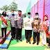 Remisi Hari Anak Nasional 2020, Wagub Jabar Soroti Pentingnya Pendidikan