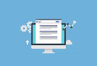 SEO Blogger: Accélérer le chargement de votre blog sur Alexa