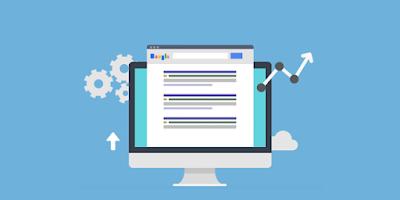 Accélérer le chargement de votre blog sur Alexa
