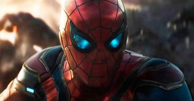 Homem-Aranha salva heróis em nova cena deletada de Vingadores: Ultimato
