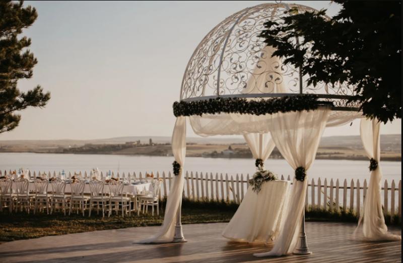 Ankara Kır Düğünü Yerleri