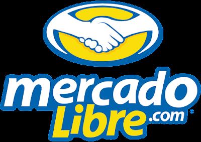 http://articulo.mercadolibre.com.ve/MLV-465817083-tecnico-electronico-televisores-refrigeracion-celular-ebooks-_JM