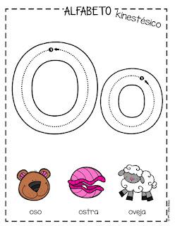 fichas-alfabeto-trazos