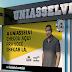 Uniasselvi abre vagas para estágio em novo polo que será aberto em Cruz das Almas