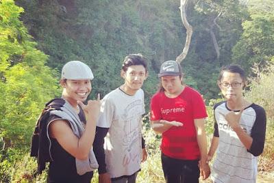 Viral, Peserta 'KKN Desa Penari' Disebut-sebut dari Untag Surabaya