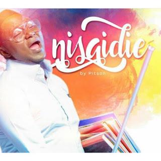 Piston - Nisaidie