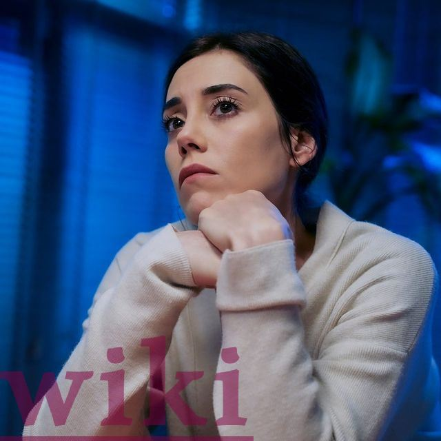 Cansu Dere religion, age, husband, series, a full report