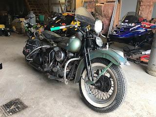 http://www.ebay.com/itm/1947-Harley-Davidson-Other-/222551917477