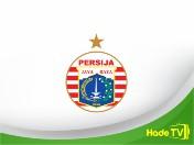Live Streaming Persija Jakarta Nonton Pertandingan Hari Ini Via Tv Online