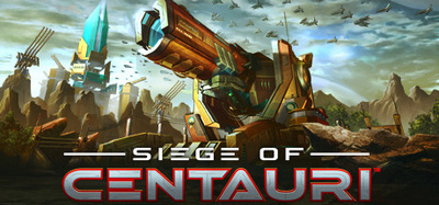 Siege of Centauri-CODEX
