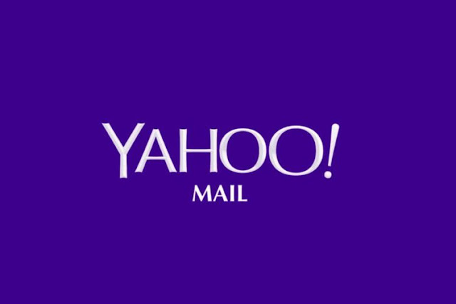 How to Permanently Delete a Yahoo Account