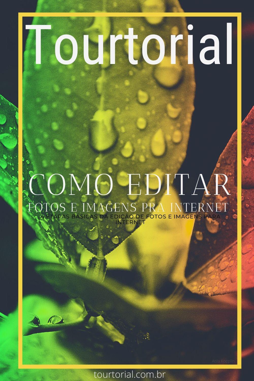capa-como-editar-foto-imagem-internet