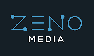 Zeno Media