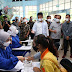 Vaksinasi bagi Pekerja Batam untuk Mendukung Jalannya Industri dan Investasi