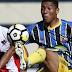 Carlos Vinícius e Pedro Raul marcam na vitória do Guimarães B, na Segunda Liga Portuguesa