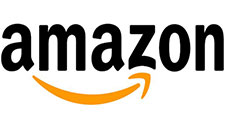 How To Make Money from Amazon for FREE