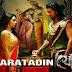 SHARATADIN Lyrics - Yoddha Song | Dev, Mimi, Arijit Singh