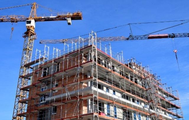 Butuh Kontraktor Bangunan
