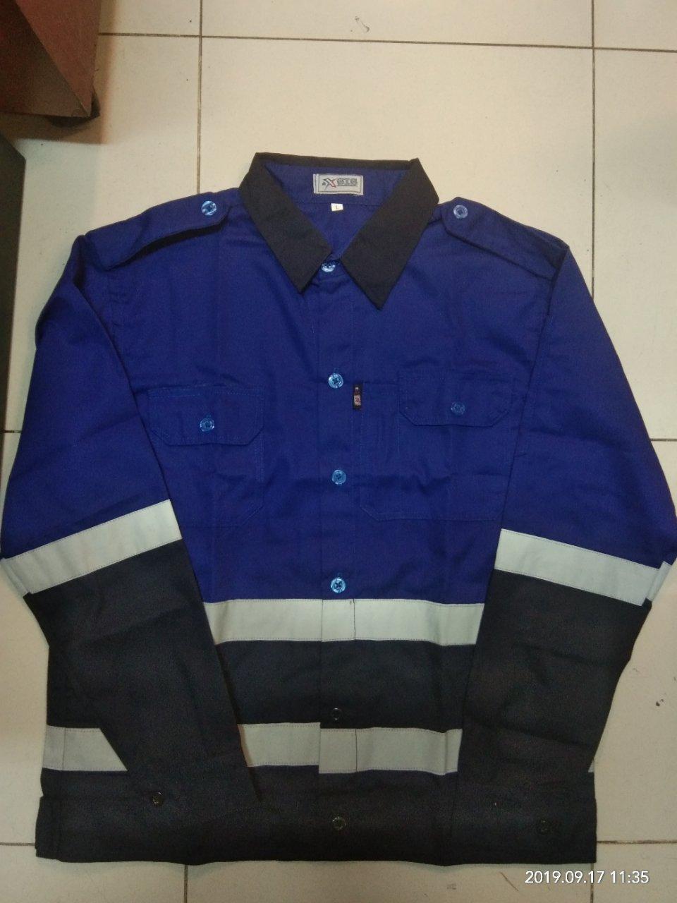 Jual baju safety, distributor baju safety, Jual baju proyek, jual baju proyekJual baju safety, distributor baju safety, Jual baju proyek, jual baju proyekJual baju safety, distributor baju safety, Jual baju proyek, jual baju proyekJual baju safety, distributor baju safety, Jual baju proyek, jual baju proyekJual baju safety, distributor baju safety, Jual baju proyek, jual baju proyekJual baju safety, distributor baju safety, Jual baju proyek, jual baju proyekJual baju safety, distributor baju safety, Jual baju proyek, jual baju proyekJual baju safety, distributor baju safety, Jual baju proyek, jual baju proyekJual baju safety, distributor baju safety, Jual baju proyek, jual baju proyekJual baju safety, distributor baju safety, Jual baju proyek, jual baju proyekJual baju safety, distributor baju safety, Jual baju proyek, jual baju proyekJual baju safety, distributor baju safety, Jual baju proyek, jual baju proyekJual baju safety, distributor baju safety, Jual baju proyek, jual baju proyekJual baju safety, distributor baju safety, Jual baju proyek, jual baju proyekJual baju safety, distributor baju safety, Jual baju proyek, jual baju proyekJual baju safety, distributor baju safety, Jual baju proyek, jual baju proyekJual baju safety, distributor baju safety, Jual baju proyek, jual baju proyekJual baju safety, distributor baju safety, Jual baju proyek, jual baju proyekJual baju safety, distributor baju safety, Jual baju proyek, jual baju proyekJual baju safety, distributor baju safety, Jual baju proyek, jual baju proyekJual baju safety, distributor baju safety, Jual baju proyek, jual baju proyekJual baju safety, distributor baju safety, Jual baju proyek, jual baju proyekJual baju safety, distributor baju safety, Jual baju proyek, jual baju proyekJual baju safety, distributor baju safety, Jual baju proyek, jual baju proyekJual baju safety, distributor baju safety, Jual baju proyek, jual baju proyekJual baju safety, distributor baju safety, Jual baju proyek, jual baju proy
