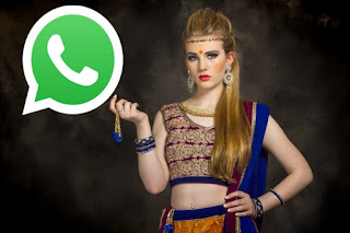 Savita Bhabhi WhatsApp group link