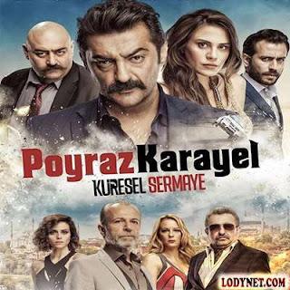 فيلم بويراز كارايل Poyraz Karayel