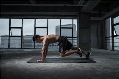 How-long-should-a-workout-be
