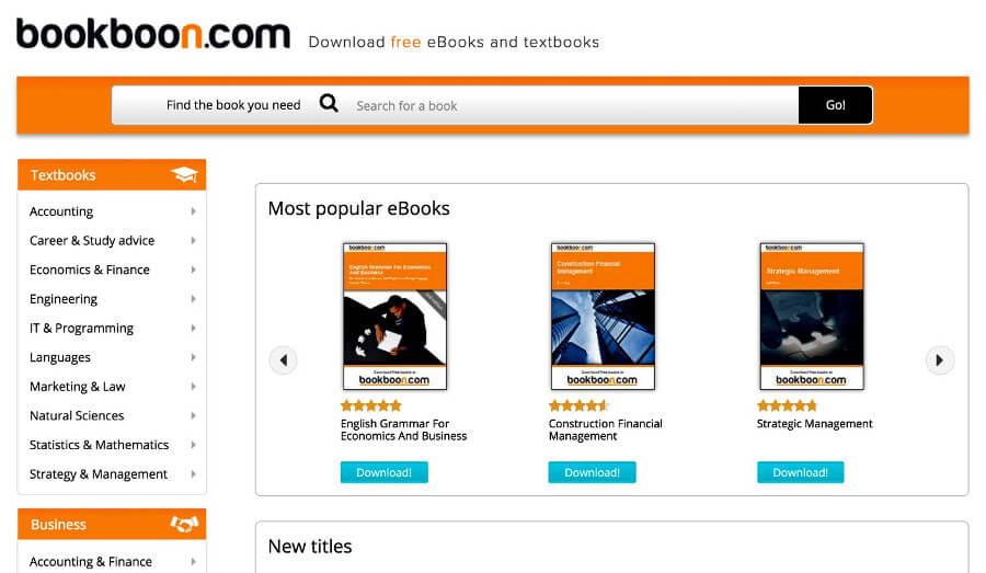 cara-mencari-ebook-di-internet