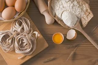 Resep Makanan Dari Tepung Beras yang Enak dan Patut untuk Dicoba