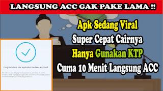 https://pondoksehatsingkawang.blogspot.com/2020/09/optima-apk-aplikasi-pinjaman-online.html