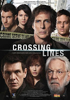 Crossing Lines (NBC)