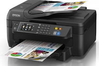 http://www.imprimantepilotes.com/2017/06/pilote-imprimante-epson-workforce-wf.html