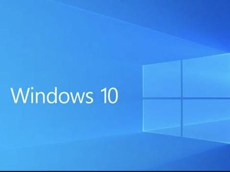 Windows 10 Ori
