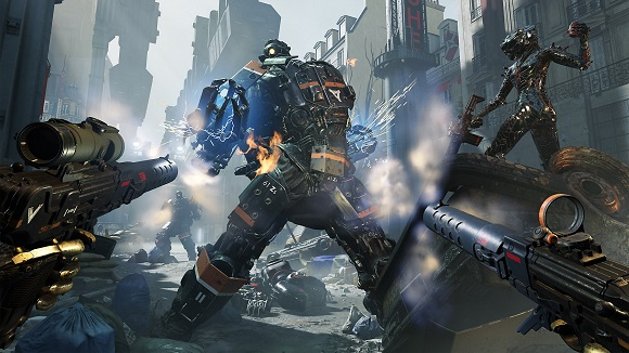 wolfenstein-youngblood-pc-screenshot-www.ovagames.com-5