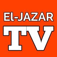 تحميل تطبيق الجزار tv لمشاهدة القنوات الرياضية المشفرة ...