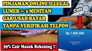 https://pondoksehatsingkawang.blogspot.com/2020/10/Pinjaman%20Online%20Cepat%20Cair%20Terbaru.html