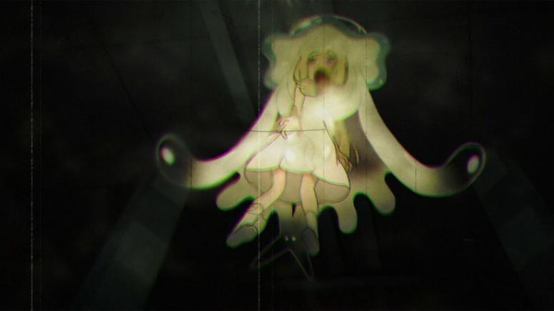 pokemon-anime-lilian-nihilego
