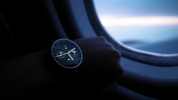 Vê estes smartwatches em promoção!