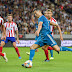 Juventus vs Atletico Madrid  Live Streaming and Predictions