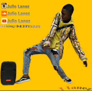 T-Lanez – Filha do Pastor ( 2019 ) [DOWNLOAD]