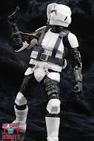 Star Wars Black Series Gaming Greats Scout Trooper 29