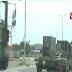 ΠΑΝΙΚΟΣ!!! Ξαφνική μετακίνηση συστοιχίας ΠΑΤΡΙΟΤ στην Αττική! (Βίντεο)