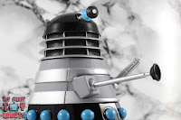 Custom Curse of the Daleks Supreme Dalek 20
