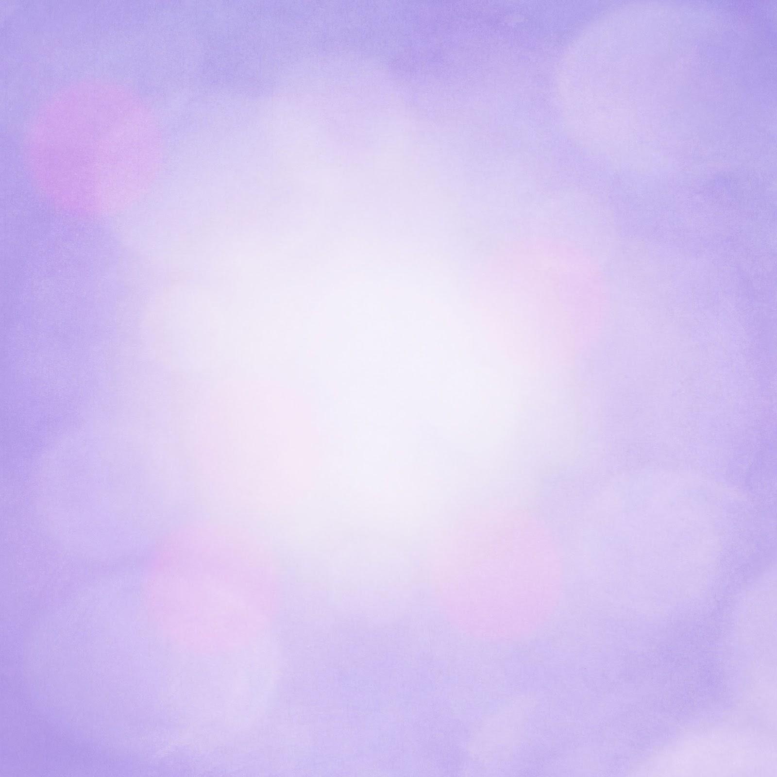 Gifs Y Fondos Paz Enla Tormenta Imagenes De Texturas De Color - Color-lila-pastel