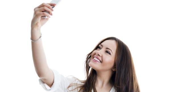 Άνδρας, Γυναίκα, Μακιγιάζ, Μόδα, Μυστικά, Ομορφιά, DIY, selfie,