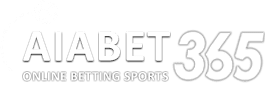 AiaBet365