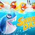 Tải shark dash - cá mập đồ chơi