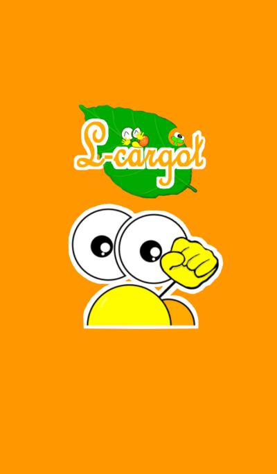 L-cargot 1