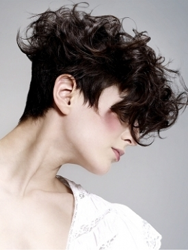 Androgynous Hairstyles 2013 32690 Loadtve