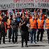 Ιωάννινα:Και οι οικοδόμοι στην απεργία την Τετάρτη 16 Ιουνίου