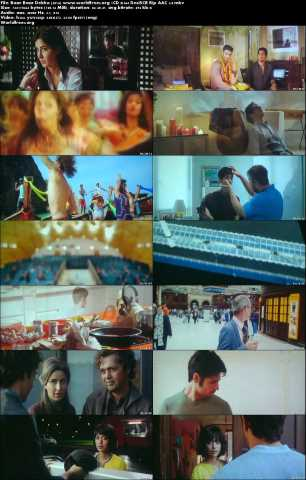 Baar Baar Dekho 2016 Hindi Full Movie download